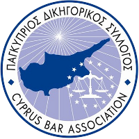 logo Cyprus Bar Association